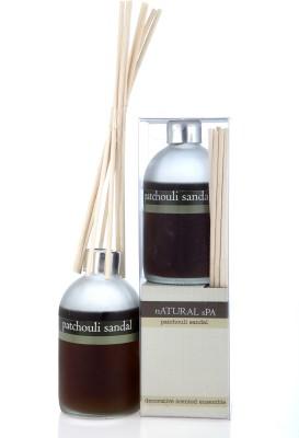 Natural Spa Liquid