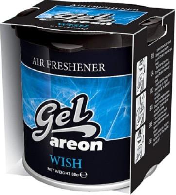 Areon Car Perfume Gel