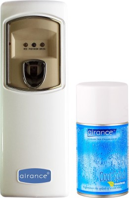 Airance Cool Splash Home Liquid Air Freshener