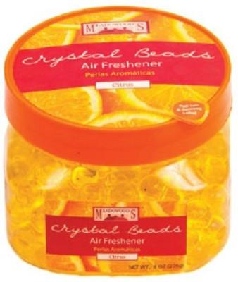 Meadowoods Home Liquid Air Freshener