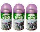 Air Wick Lovender Home Liquid Air Freshe...