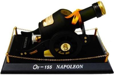 Napoleon Universal Car Perfume Liquid(10)