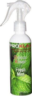 ProKlear Mint Car  Perfume Liquid