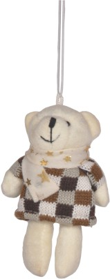 Canabee hprfm13 Car Hanging Ornament
