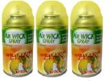 Air Wick Lemon Home Liquid Air Freshener...