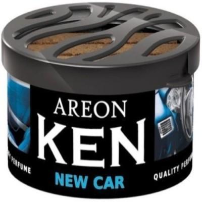 Areon New Car Car  Perfume Bar