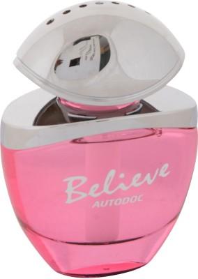 Autodoc - Believe Violet Car Perfume Liquid(60 ml)