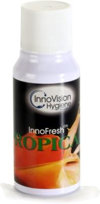 InnoFresh Lite Mango Home Liquid Air Freshener