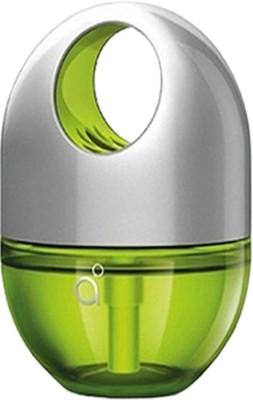 Godrej Lusk Car Perfume Gel(40 g)