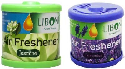 Liboni Car  Perfume Liquid