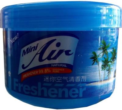 Autodoc Breeze Car Perfume Gel(110 g)