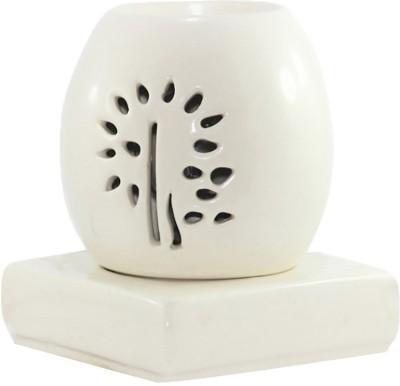 Trinnity Aromatics Home Liquid Air Freshener