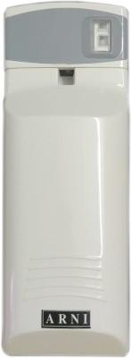 ARNI Home Liquid Air Freshener