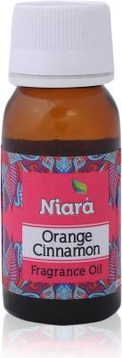 Niara Wellness Liquid