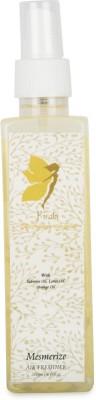 Firaki Home Liquid Air Freshener