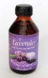 Sudarshan Dhoop Pvt Ltd Lavender Liquid ...