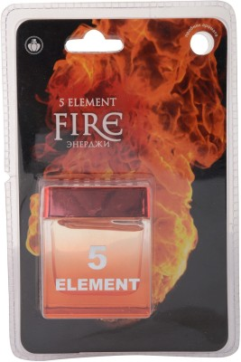 5 Element Fire Car Perfume Gel(60 ml)