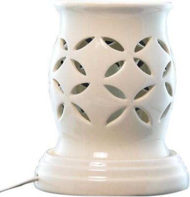 Ayurveda Essentials Home Liquid Air Freshener