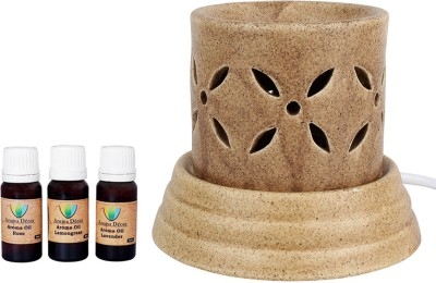 Pleasing Garden Pleasure Electric Aroma Oil Diffuser Green Ethnic Design  With Outstanding Aroma Decor Lemongrass Home Liquid Air Freshener Ml With Enchanting Garden Maintenance Nottingham Also Garden House Solicitors In Addition Garden Ground Cover And Dwl Garden Furniture As Well As Gardening Blogs Additionally Havant Garden Center From Pricezillain With   Outstanding Garden Pleasure Electric Aroma Oil Diffuser Green Ethnic Design  With Enchanting Aroma Decor Lemongrass Home Liquid Air Freshener Ml And Pleasing Garden Maintenance Nottingham Also Garden House Solicitors In Addition Garden Ground Cover From Pricezillain