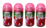 Air Wick Rose Home Liquid Air Freshener ...