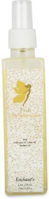 Firaki Car  Perfume Liquid
