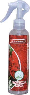 Aromax Aromax Dazzling Rose Home Liquid Air Freshener