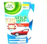 Air Wick Crisp Breeze Car  Perfume Gel (...