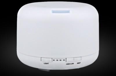 Olfa Home Liquid Air Freshener