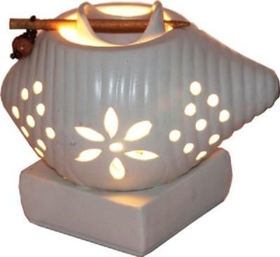 Advent Crafts Home Liquid Air Freshener