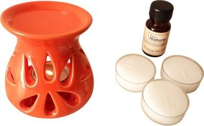 Pure Source Home Liquid Air Freshener