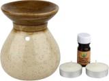 Aroma Decor Lemongrass Home Liquid Air F...