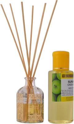 Sugandhco Home Liquid Air Freshener
