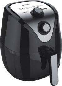 Wonderchef Prato Premium 2.5 Litre Air Fryer