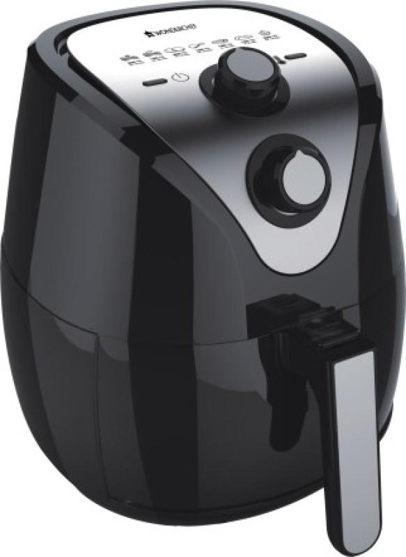 Wonderchef Prato Premium Air Fryer(2.5 L)