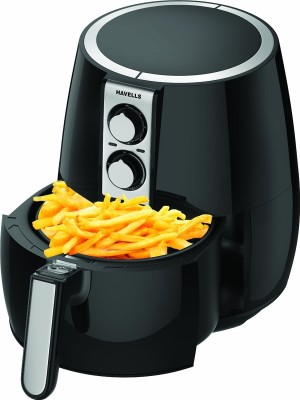 Havells PROLIFE PLUS Air Fryer(4 L)