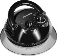 REDMOND RAG-241-E Air Fryer(5 L)