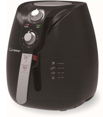 Ovastar-1968-2.2L-Air-Fryer