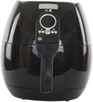 PUSHCART AF-15256 Air Fryer(3.5 L)