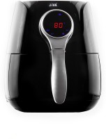 Java I fryer Air Fryer(2.5 L)