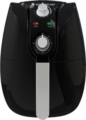 Wonderchef HKTKTWCSTBLK Air Fryer