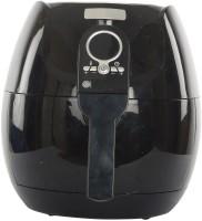 homelux sm-1625 Air Fryer