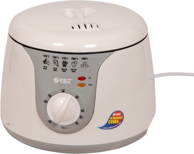 Orbit DF-2000 Air Fryer