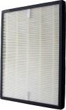 OriAir APF201600123 Air Purifier Filter ...