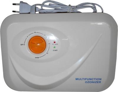 MULTIFUNCTION OZONIZER Ozone 2001 Air Purifier Filter(ULPA Filter)