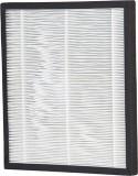 OriAir APF201600128 Air Purifier Filter ...
