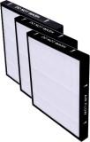 Clair Filters HEPA-03 Air Purifier Filte...