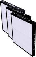 Clair Filters HEPA-03 Air Purifier Filter(HEPA Filter)