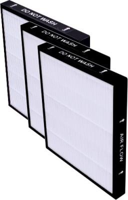 Clair Filters HEPA-03 Air Purifier Filter