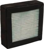 DR AIR FILTER - 01 Air Purifier Filter (...