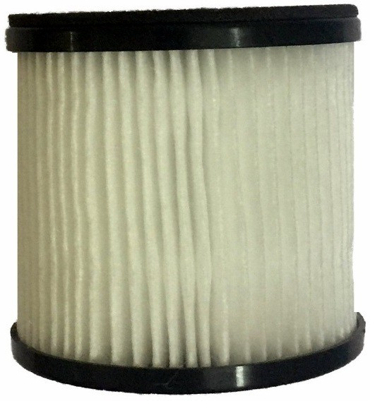View AIRSPA Car Purifier HEPA FILTER Air Purifier Filter(HEPA Filter) Home Appliances Price Online(AIRSPA)